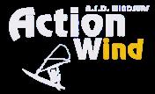 actionlogomod